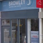 Hearbase in Bromley