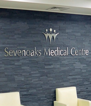 Hearbase at Sevenoaks Medical Centre